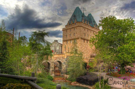 IMG_6524_5_6_tonemapped-1 (Large)023