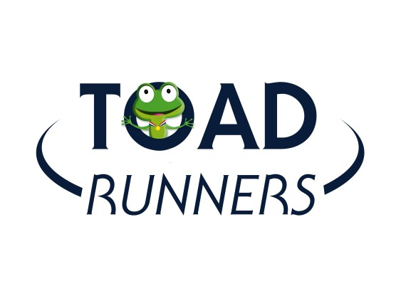 ToaDRunners