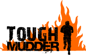 logo_tough-mudder
