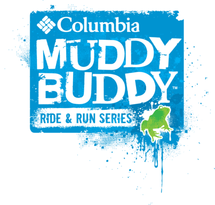 muddy-buddy-logo-square