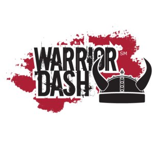 WarriorDash_logo_backsplash_RGB