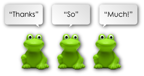 thanks-so-much-frogs