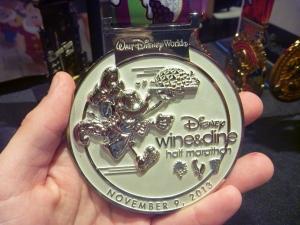 2013 Wine & Dine
